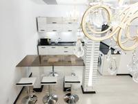 2-комнатная квартира, 65 м², 8/18 этаж посуточно, Брусиловского 167 — Шакарима за 20 000 〒 в Алматы