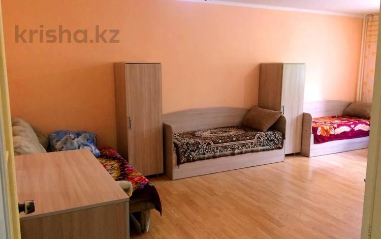 1 комната, 120 м², Мкр Самал 9 за 25 000 〒 в Нур-Султане (Астане), Сарыарка р-н
