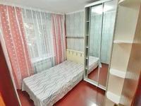3-комнатная квартира, 65 м², 3/5 этаж помесячно