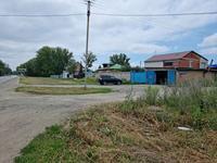8-комнатный дом, 240 м², 14 сот., Бажова 511 за 25 млн 〒 в Усть-Каменогорске