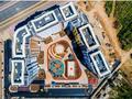 3-комнатная квартира, 111.78 м², Каиыма Мухамедханова 4а за ~ 39.5 млн 〒 в Нур-Султане (Астана), Есиль р-н — фото 2