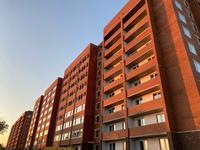 1-комнатная квартира, 45.14 м², 8/9 этаж, Зеленая за ~ 12.6 млн 〒 в Костанае
