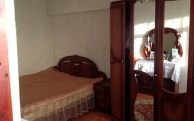 3-комнатная квартира, 83 м², 3/4 этаж, Рыскулова 72 за 14 млн 〒 в Талгаре