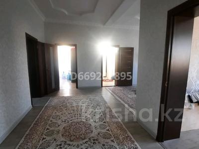 4-комнатный дом, 150 м², 12 сот., Айрақты 433 за 25 млн 〒 в Мангышлаке