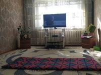 2-комнатная квартира, 45 м², 1/2 этаж, 2-й микрорайон за 11.5 млн 〒 в Туркестане