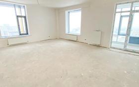 4-комнатная квартира, 155 м², 16/20 этаж, Кабанбай батыра 5 за 89 млн 〒 в Нур-Султане (Астана), Есиль р-н