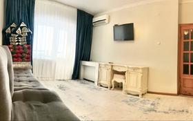 2-комнатная квартира, 52 м², 4/5 этаж, Пушкина 5 — Сатпаева за 10 млн 〒 в Жезказгане