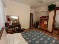 4-комнатный дом, 108 м²