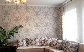 6-комнатный дом, 151 м², 14 сот., Герцена за 22 млн 〒 в Нур-Султане (Астана), Сарыарка р-н