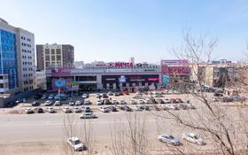 3-комнатная квартира, 64 м², 5/5 этаж, Республика за 14.5 млн 〒 в Нур-Султане (Астана), Сарыарка р-н