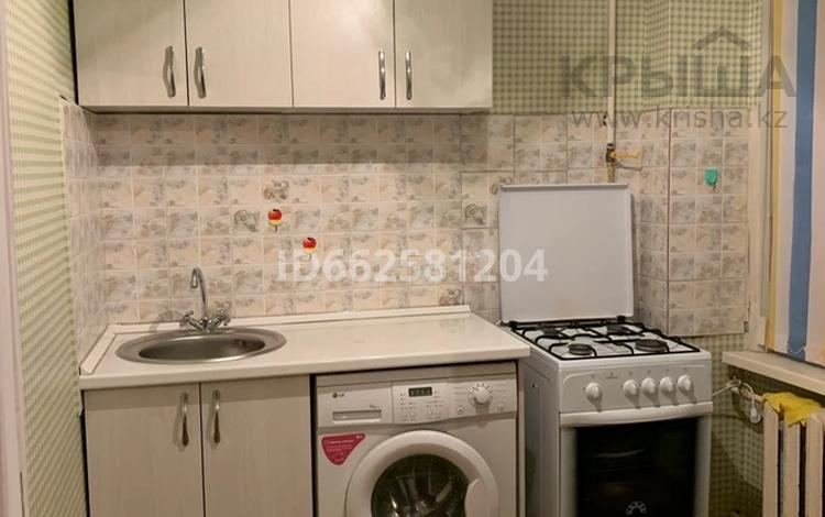 2-комнатная квартира, 58 м², 3/4 этаж помесячно, 6-й мкр 23 за 80 000 〒 в Актау, 6-й мкр