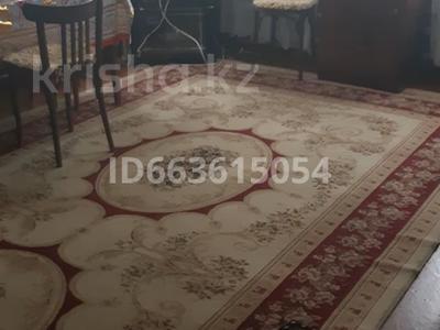 5-комнатный дом, 120 м², 8.5 сот., улица Карева 58 — Лермонтова за 25 млн 〒 в Уральске