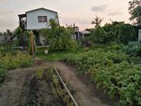 Дача с участком в 12 сот., Костанай — Костанайская обл за 6.5 млн 〒