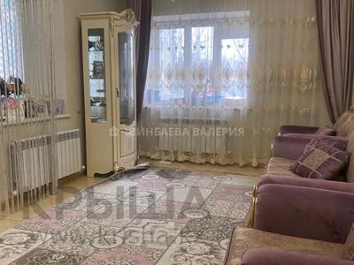 3-комнатная квартира, 120 м², 2/22 этаж, Кожамкулова за 60 млн 〒 в Алматы, Алмалинский р-н — фото 10