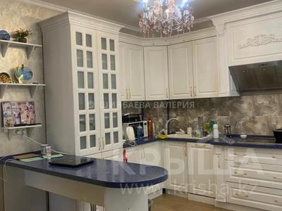 3-комнатная квартира, 120 м², 2/22 этаж, Кожамкулова за 60 млн 〒 в Алматы, Алмалинский р-н — фото 12