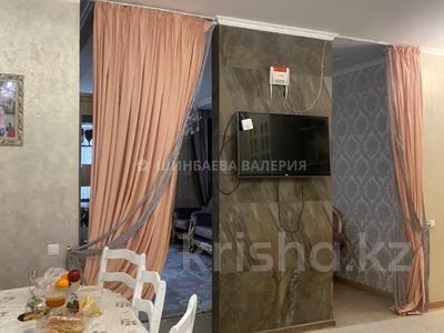 3-комнатная квартира, 120 м², 2/22 этаж, Кожамкулова за 60 млн 〒 в Алматы, Алмалинский р-н — фото 14