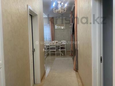 3-комнатная квартира, 120 м², 2/22 этаж, Кожамкулова за 60 млн 〒 в Алматы, Алмалинский р-н — фото 18