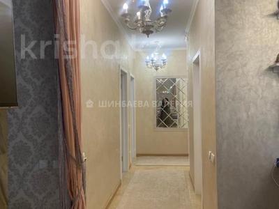 3-комнатная квартира, 120 м², 2/22 этаж, Кожамкулова за 60 млн 〒 в Алматы, Алмалинский р-н — фото 19