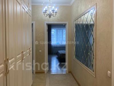 3-комнатная квартира, 120 м², 2/22 этаж, Кожамкулова за 60 млн 〒 в Алматы, Алмалинский р-н — фото 20
