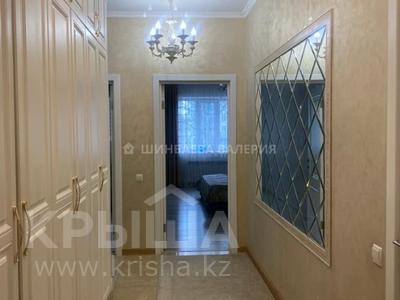 3-комнатная квартира, 120 м², 2/22 этаж, Кожамкулова за 60 млн 〒 в Алматы, Алмалинский р-н — фото 22
