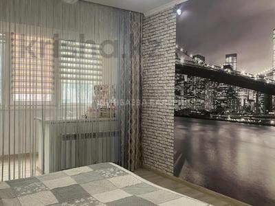 3-комнатная квартира, 120 м², 2/22 этаж, Кожамкулова за 60 млн 〒 в Алматы, Алмалинский р-н — фото 5
