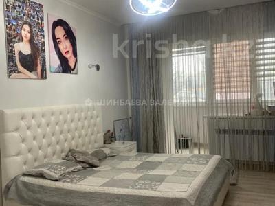 3-комнатная квартира, 120 м², 2/22 этаж, Кожамкулова за 60 млн 〒 в Алматы, Алмалинский р-н — фото 7