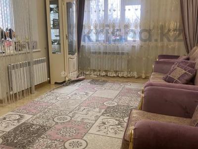 3-комнатная квартира, 120 м², 2/22 этаж, Кожамкулова за 60 млн 〒 в Алматы, Алмалинский р-н — фото 8