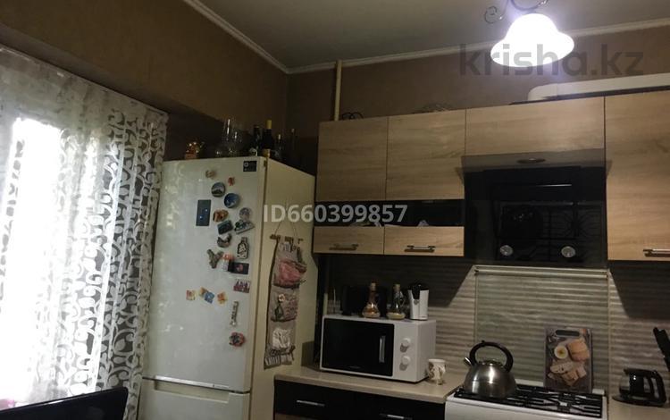 3-комнатная квартира, 73 м², 1/5 этаж, Ратушного 100 за 23 млн 〒 в Алматы, Жетысуский р-н