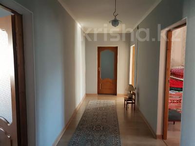 5-комнатный дом, 163 м², 10 сот., Мкр.Атырау, Ак Босага за 25 млн 〒 — фото 2