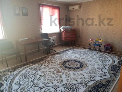 5-комнатный дом, 163 м², 10 сот., Мкр.Атырау, Ак Босага за 25 млн 〒 — фото 3