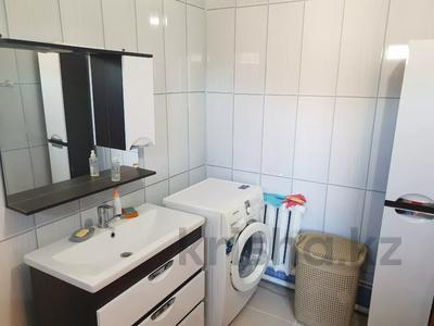 5-комнатный дом, 163 м², 10 сот., Мкр.Атырау, Ак Босага за 25 млн 〒 — фото 4
