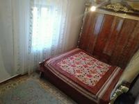3-комнатный дом, 90 м², 8 сот.