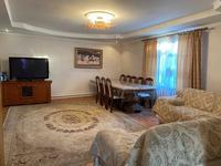 3-комнатный дом, 100 м², 6 сот., 22 микрорайон за 17 млн 〒 в Экибастузе