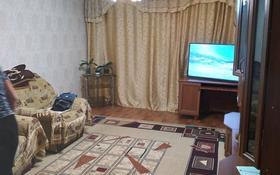 3-комнатная квартира, 82 м², 1/2 этаж, Умралиева 4а — Булгакпаева за 21 млн 〒 в Каскелене