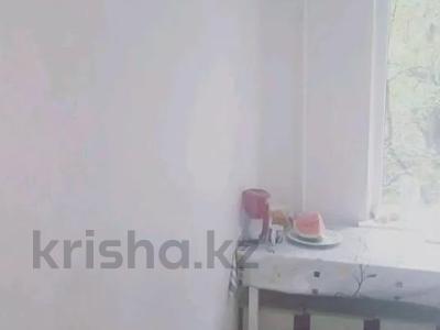 2-комнатная квартира, 42.2 м², 3/4 этаж, мкр №1, Саина — Шаляпина за 14.5 млн 〒 в Алматы, Ауэзовский р-н