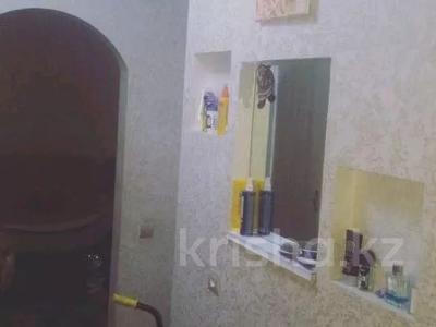 2-комнатная квартира, 42.2 м², 3/4 этаж, мкр №1, Саина — Шаляпина за 14.5 млн 〒 в Алматы, Ауэзовский р-н — фото 4