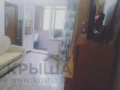 2-комнатная квартира, 42.2 м², 3/4 этаж, мкр №1, Саина — Шаляпина за 14.5 млн 〒 в Алматы, Ауэзовский р-н — фото 5