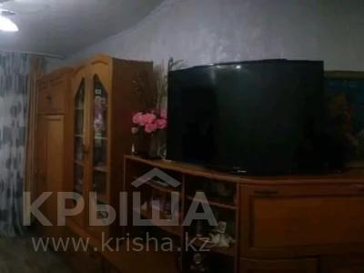 2-комнатная квартира, 42.2 м², 3/4 этаж, мкр №1, Саина — Шаляпина за 14.5 млн 〒 в Алматы, Ауэзовский р-н — фото 6