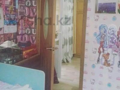 2-комнатная квартира, 42.2 м², 3/4 этаж, мкр №1, Саина — Шаляпина за 14.5 млн 〒 в Алматы, Ауэзовский р-н — фото 7