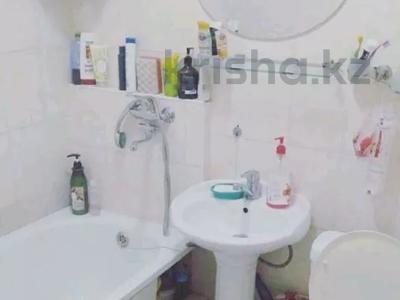 2-комнатная квартира, 42.2 м², 3/4 этаж, мкр №1, Саина — Шаляпина за 14.5 млн 〒 в Алматы, Ауэзовский р-н — фото 9