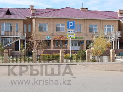 1-комнатная квартира, 26 м², 2/3 этаж, Кургальджинское шоссе — Исатай батыр за ~ 4.8 млн 〒 в Нур-Султане (Астана), Есиль р-н — фото 22