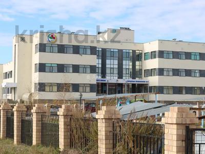 1-комнатная квартира, 26 м², 2/3 этаж, Кургальджинское шоссе — Исатай батыр за ~ 4.8 млн 〒 в Нур-Султане (Астана), Есиль р-н — фото 24