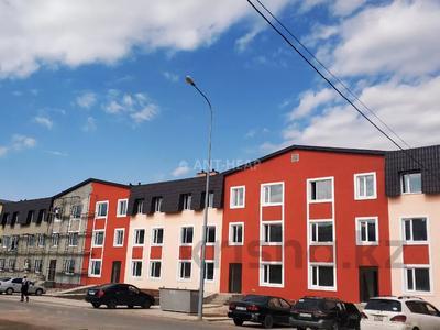 1-комнатная квартира, 26 м², 2/3 этаж, Кургальджинское шоссе — Исатай батыр за ~ 4.8 млн 〒 в Нур-Султане (Астана), Есиль р-н — фото 11