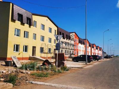 1-комнатная квартира, 26 м², 2/3 этаж, Кургальджинское шоссе — Исатай батыр за ~ 4.8 млн 〒 в Нур-Султане (Астана), Есиль р-н — фото 14