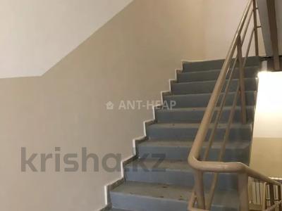 1-комнатная квартира, 26 м², 2/3 этаж, Кургальджинское шоссе — Исатай батыр за ~ 4.8 млн 〒 в Нур-Султане (Астана), Есиль р-н — фото 18