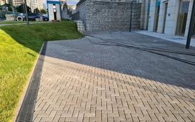 Магазин площадью 170 м², Сейфуллина 574/1 — Аль-Фараби за 8 000 〒 в Алматы, Бостандыкский р-н