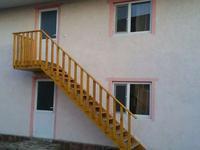 8 комнат, 25 м²