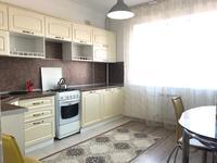 2-комнатная квартира, 80 м², 6/9 этаж посуточно, Авангард-2 12Б за 11 000 〒 в Атырауской обл.