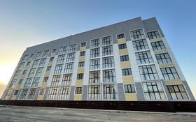 2-комнатная квартира, 68.6 м², 4/5 этаж, Микрорайон Жана кала за 22 млн 〒 в Туркестане