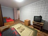 1-комнатная квартира, 30 м², 1/5 этаж посуточно, Ауельбекова 160 — Ташеного за 6 000 〒 в Кокшетау